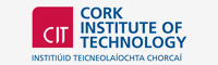 cork institute of technology video marketing